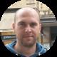 Philip Alex - WordPress Malware Removal Service
