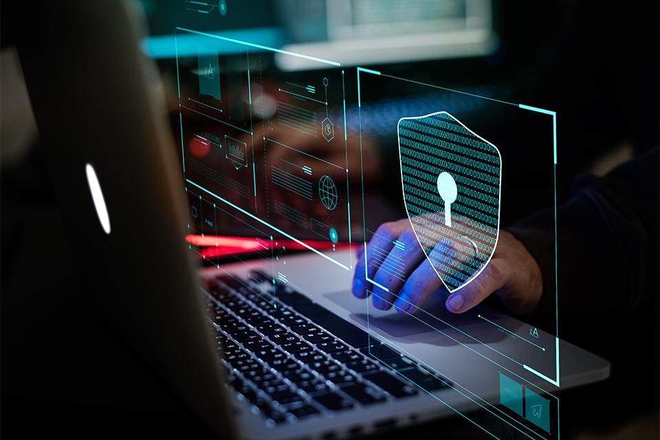 Malcure Web Security